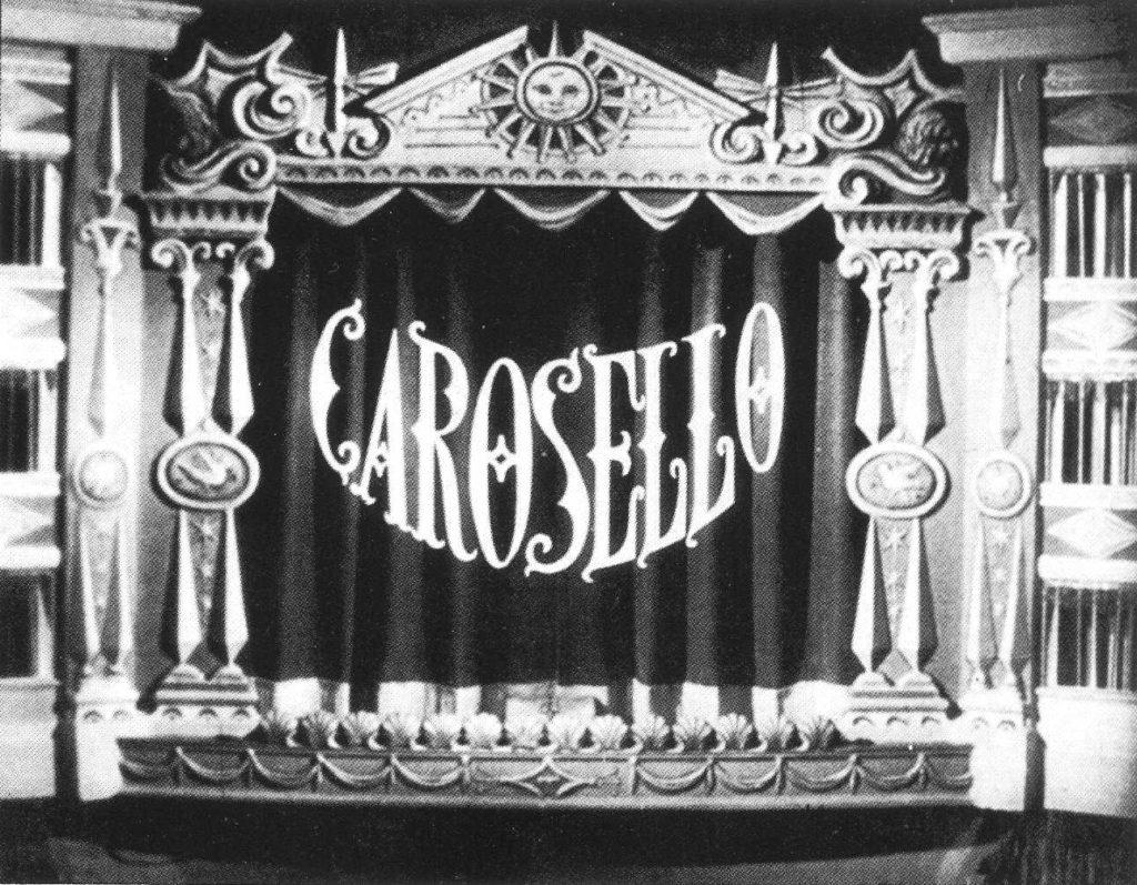 Carosello-709131