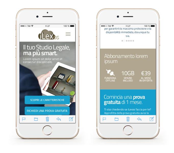 ilexos-mobile1