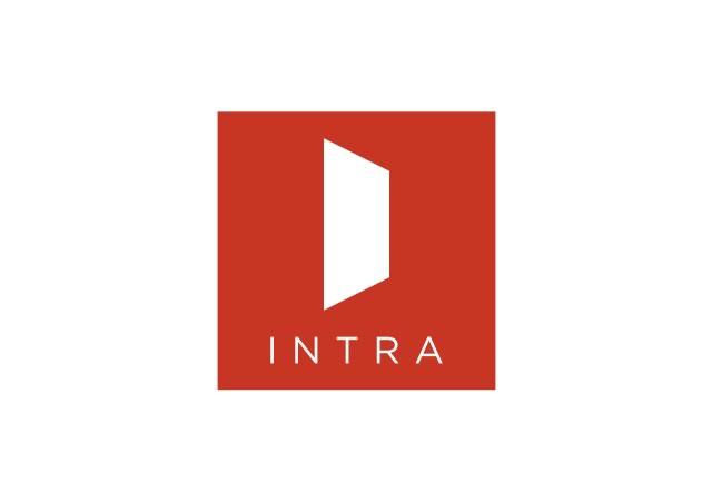 intra_logo