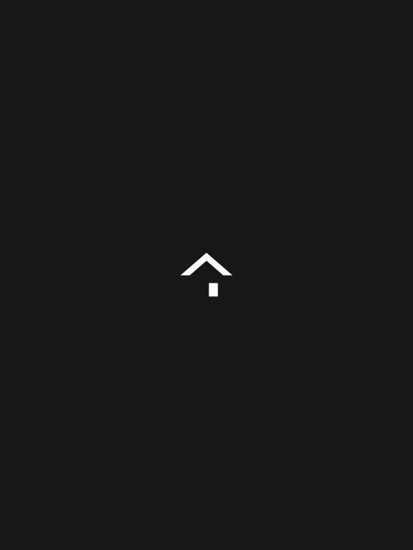 marchio-acasa-immobiliare-cava-05